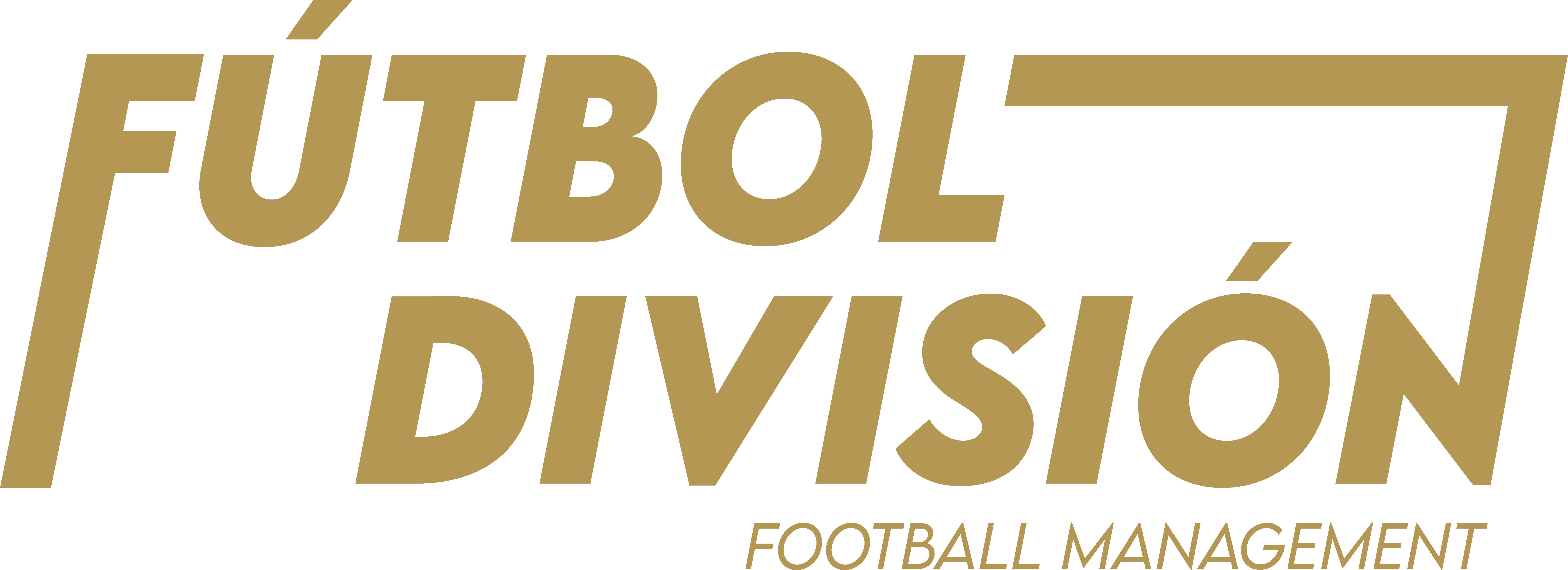 Fútbol División
